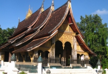 Laos' Hidden Wonders
